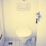 【介護レシピ】ベテラン作業療法士に聞いた!身体状況に合わせた排泄用具の選び方